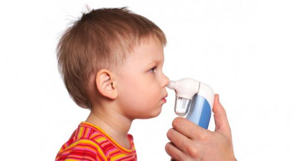 doccia-nasale-micronizzata