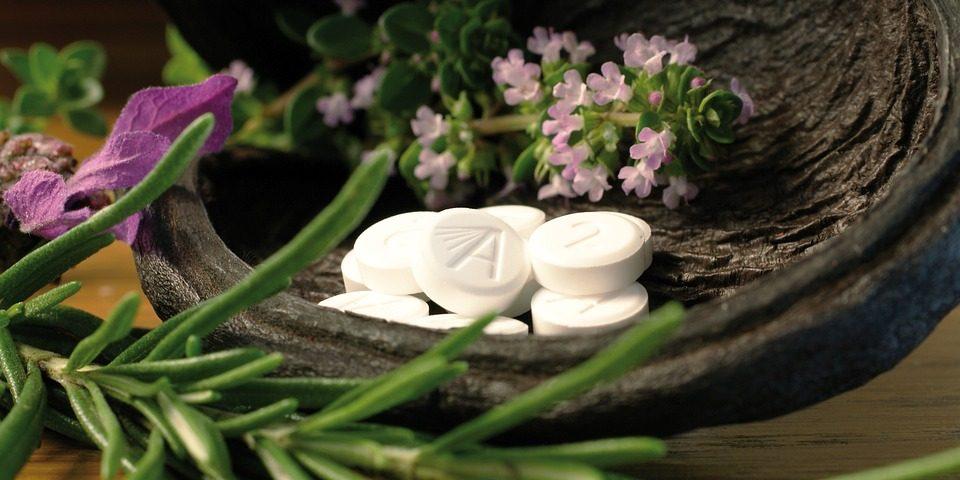 farmacia omeopatia trieste